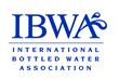 IBWA Member Logo