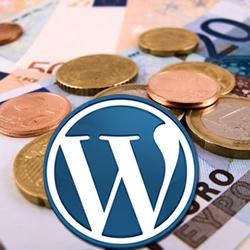 Top 3 Cheap WordPress Hosting