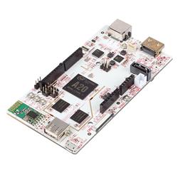 Arduino, raspberry pi, pcDuino