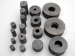 iAbrasive: Three Major Problems in China's Cemented Carbide Industry