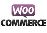 WooCommerce Examples Websites