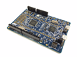 NXP LPCXpresso and ARM's mbed Platform now Fully Aligned