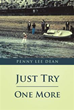 Marathon Swimmer Penny Lee Dean Releases New Autobiography