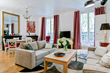 Glamour Apartments Announces New Personalized Services for Paris...
