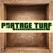 Portage Turf Specialists Takes Root with New, Mobile-friendly Website