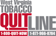 West Virginia Tobacco Quitline