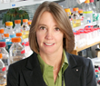 Gene Therapy Expert to Join The Children's Hospital of Philadelphia