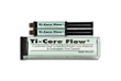 New and Improved Ti-Core Flow+ and Ti-Core Auto E