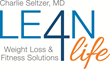 Philadelphia Weight Loss Solution - Announcing Lean4Life