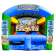 eInflatables Launches a New Inflatable Entertainment Product at AIR...