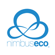 Nimbus Eco® Launches With Line of Tree-free, Sustainable Paper...