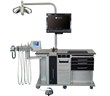 Euroclinic Steel Professional TS
