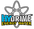 AFL, HYDRIVE Energy Water Announce Hall of Fame Partnership