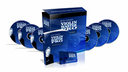 violin master pro system review