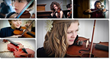 violin master pro system