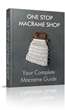One Stop Macrame Shop Review | Learn How to Make Different Types of...