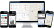 NowForce Partners with Verint on Next-Generation Situation Management...