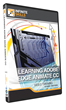 "Infinite Skills' ""Learning Adobe Edge Animate CC"" Teaches Essentials..."