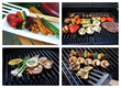 GrillGrate LLC Disputes Claim that Grilling Causes Cancer, Citing...