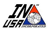 IN USA ozone measurement instrumentation manufacturer