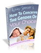 How To Conceive The Gender Of Your Choice Book Review | Discover...