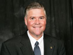 Jeffrey A. Ulmer