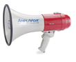 1 Mile Bullhorn is Now Available through Creative Safety Supply