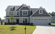 Grand Strand New Home Renaissance Led in Part by H&H Homes