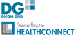 Healthconnect Selects DICOM Grid to Mobilize Real-Time Exchange of...