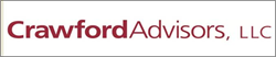 Crawford Advisors, LLC Consulting, Administration and Brokerage Experts
