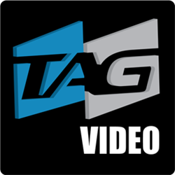 TAG Video, Technology Assurance Group, AGT, Applied Global Technologies, TAG