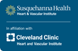 Susquehanna Health Cardiologist Deems New Statin Therapy Guidelines...