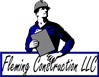 Kitchen and Basement Remodeling Services
