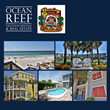 Ocean Reef Vacations & Real Estate Is the Official Accommodations...