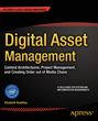 "Apress and Intel Bring Order to DAM Systems with ""Digital Asset..."