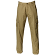 Insect Shield Cargo Pants