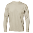 Insect Shield Wicking Tee