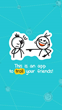 Newly Launched App Stryke Redefines Fun Time With Friends Via Humorous...
