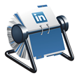 Tips for Strategically Adding LinkedIn Connections: Shweiki Media...