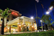 Hampton Inn & Suites, Boerne TX
