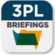Adelante SCM Launches 3PL Briefings, A New Research Service Focused on...
