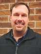 Cory Schurman, GYPSOIL National Sales Manager