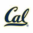 Nike Baseball Camps Once Again Join Forces With The Cal Bears Baseball...