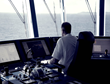 Kongsberg Maritime Introduces New and Ground-Breaking Secure Software