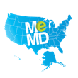 MeMD Expands Access to Healthcare by Bringing Its Online Telemedicine...