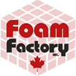 Canada.FoamByMail.com Announces Complimentary Shipping on All Orders...