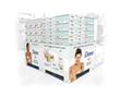 Unilever Selected TFI Envision, Inc. For Dove® Pistachio Cream...