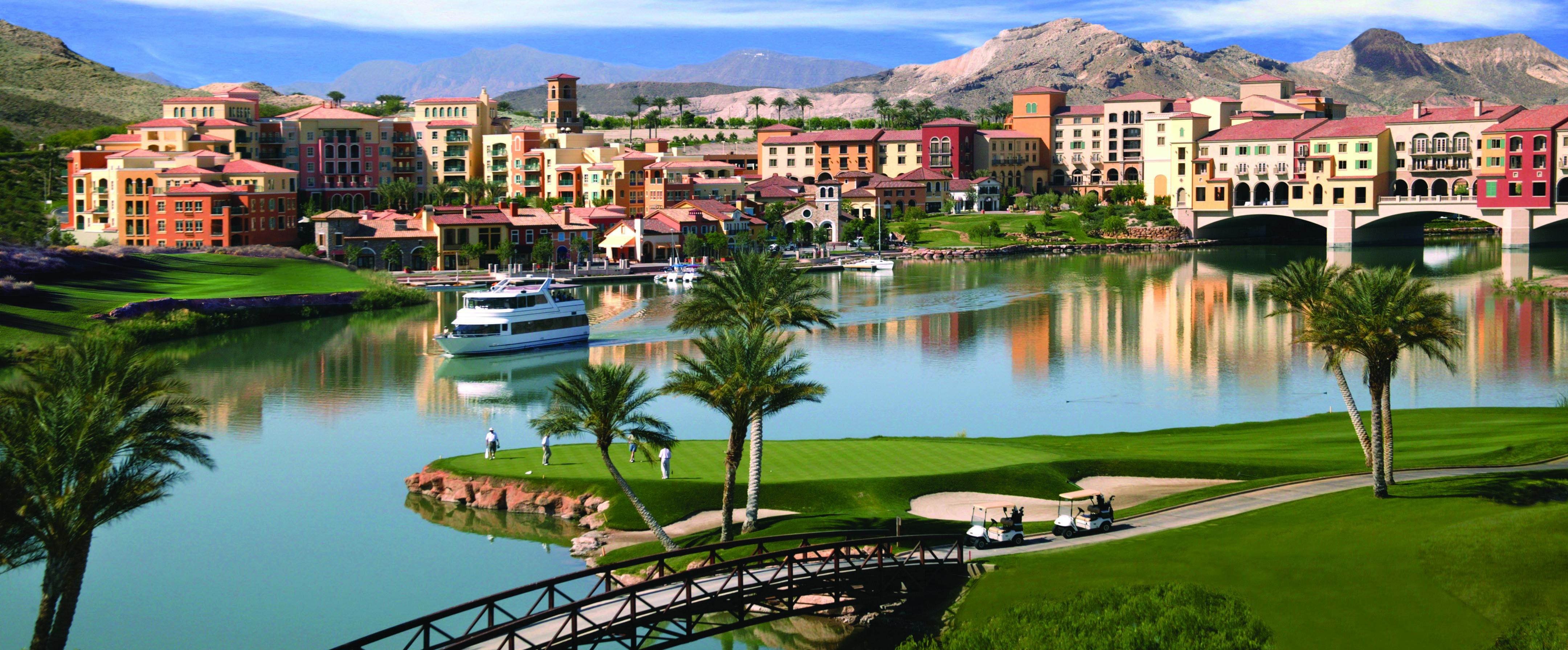 Tuscana Resort Orlando By Aston Immee Fl United States