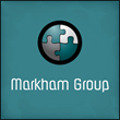 Markham Group, Inc. Unveils Its New Custom Virtual Insurance Office...
