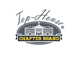 Top House Brand Receives Official Licensing from Top Greek...